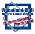 wheatland chili